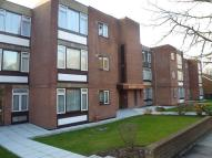 1 bed Flat to rent in Garden Court, Finchley...