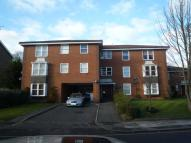2 bedroom Flat to rent in Park Court...