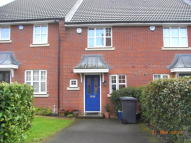 Terraced property to rent in Kingsbridge Drive...