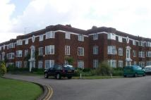 2 bed Flat in Finchley Court...