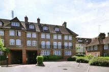Heathview Court Flat to rent