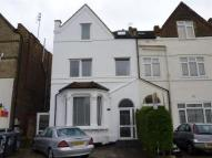 1 bedroom Flat to rent in Station Road, Finchley...