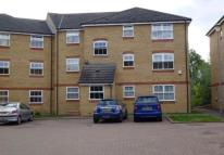 1 bed Flat to rent in Soper Mews...