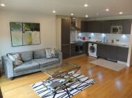 Wheston Lodge Duplex to rent