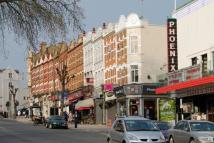 Apartment in High Road, East Finchley...