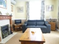 2 bed Flat to rent in Finchley Court...