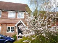 2 bedroom house to rent in Cambria Close...
