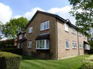 1 bed Flat in Canterbury Court...