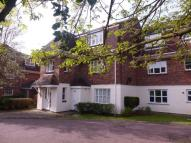 1 bedroom Flat in Greenacres, North Parade...