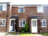 2 bedroom Terraced house in Mapledown Close...