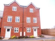 3 bed new development to rent in Sargent Way Broadbridge...