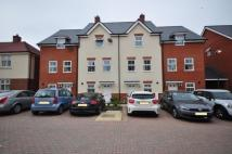Town House to rent in Ellis Road Broadbridge...