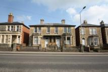 3 bed semi detached home to rent in Marshfield Road...