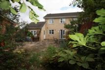 3 bed semi detached home to rent in Meadowsweet Drive, Calne...