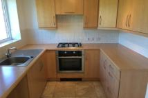 2 bed Detached property in Curlew Drive, Chippenham