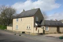 4 bedroom Detached property in 4 West Wells Road...