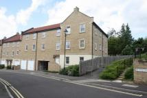 Flat to rent in Flowers Yard, Chippenham