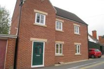 3 bedroom property in Parkside, Chippenham