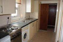 Flat to rent in New Road, Chippenham