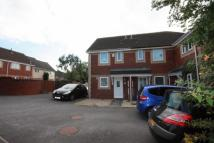 End of Terrace home to rent in Waters Edge, Pewsham...
