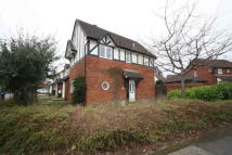3 bedroom Link Detached House to rent in Sandown Drive, Chippenham