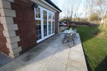 1 bed Apartment in Woodpeckers Annexe, Seend