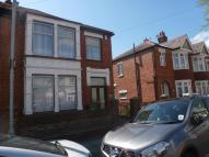 semi detached house to rent in Merrivale Road...