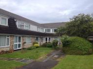 Flat to rent in Broadsands Drive, ...
