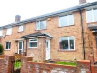 3 bed Terraced home in Littleton Grove, Havant...