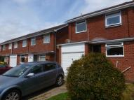 2 bed Terraced house to rent in Brook Gardens Emsworth...