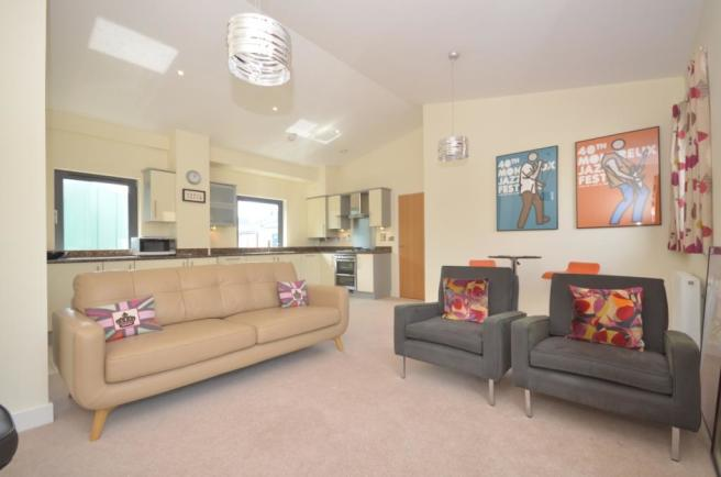 5 Seagers Court l...