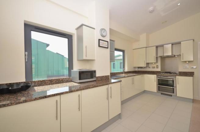 5 Seagers Court k...