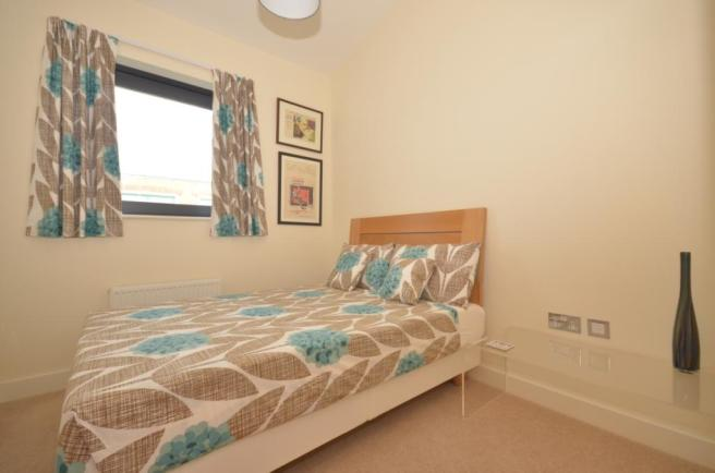 5 Seagers Court b...