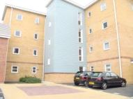 2 bed Flat to rent in Billys Copse,  , Havant