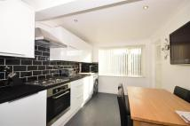 3 bedroom semi detached house to rent in Cunningham Road...