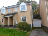 semi detached house in Stour Close,  ...