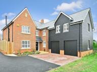 5 bedroom Detached property to rent in Appleton Close...