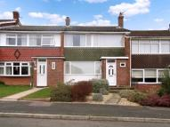 Terraced home to rent in Wraysbury Park Drive, ...