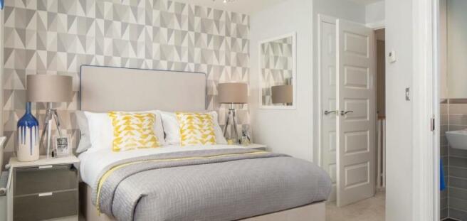 Bedroom 1 (002)