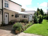 Detached house in Beverley Road, Driffield...