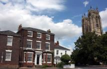 house for sale in Keldgate, Beverley...