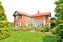 4 bedroom Detached home in East Lane, New Walk...