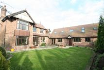6 bed Detached property for sale in Warton Drive, Woodmansey...