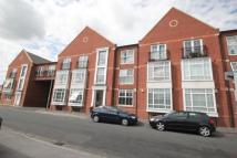 1 bed Flat in Mill Lane, Beverley...
