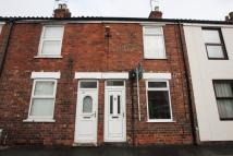 Trinity Grove Terraced house for sale