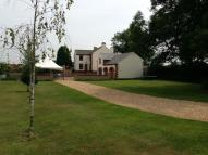 new property for sale in Beverley Parks Railway...