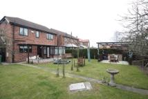 3 bed Detached home for sale in Carr Lane, Leven, HU17