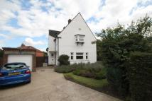 4 bedroom Detached home for sale in Central Avenue, Beverley...