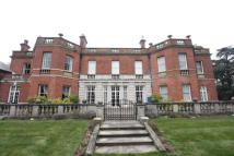 Brandesburton Hall Apartment for sale