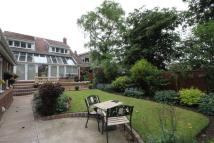 3 bedroom Detached property for sale in Ings Drive...